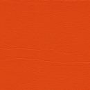 skai® Tundra orange F6461556